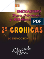DPJYA-2-Cronicas.pdf