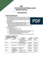 Biofarmasetika RPKPS-2012