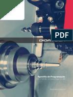 APOSTILA DE PROGRAMAÇÃO Fanuc21MB.pdf