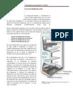 Sistema de Refrigeración.pdf