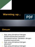Warming up.pptx