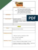 DIREITO_CONSTITUCIONAL__PAULO_NASSER.docx
