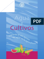 EL USO DEL AGUA EN LA AGRICULTURA.pdf