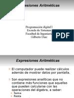 Expresiones A..pdf