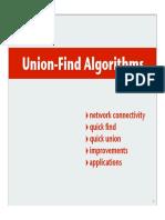 01UnionFind.pdf