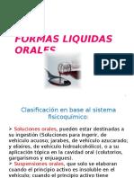CLASE 3 FFLiquidasorales.ppt