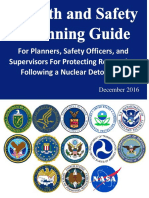 IND Health Safety Planners Guide Final