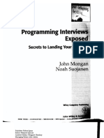 Programming_interviews.pdf