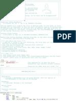 blackbat.pdf