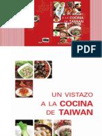 UN VISTAZO A LA COCINA DE TAIWAN.pdf