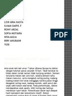 Tutorial 19.pptx