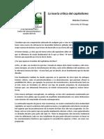 Moishe Postone - La-teoría-crítica-del-capitalismo.pdf