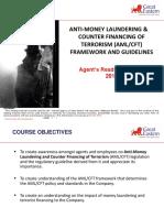AMLCFT_For_GELM_Agents (1).pdf