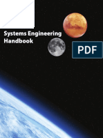 NASA Systems Engineering Handbook.pdf