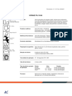Verniz PU 5100.pdf