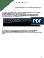 Blog.jocha.se-sCCM Client Manual Install and Uninstall (1) (1)