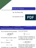 Calculos potencia 1 corte.pdf