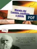 Robles-Manejo-Del-Cambio.pdf