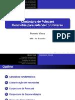 conjectura de Poicaré.pdf