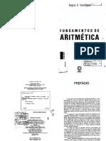 Fundamentos de Aritmética - Hygino H. Domingues.pdf