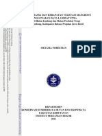 E11ofo.pdf