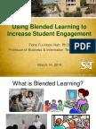 Nah UsingBlendedLearning(2)