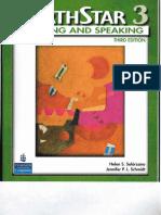 advanced listening pdf
