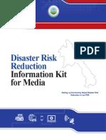2016-Pt37Na-ADPC-Information Kit for Media Lao PDR