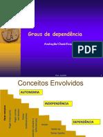 12 Grausdedependencia 131128165335 Phpapp02