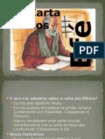 Efésios.pptx