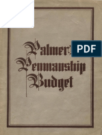 Palmers Penmanship Budget.pdf