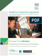 Advokasi Suara Pebisnis - ILO.pdf