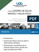 indicadores de la salud mental.pdf