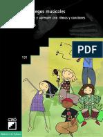 juegos musicales..pdf