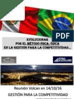 Presentación Edelmar Lima ProEvoluir 14OCT2016 1de4