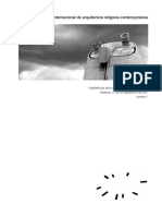 actas de arquitectura religiosa contemporanea - ArquiLibros - AL.pdf