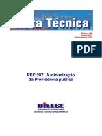notaTec168Pec