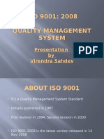 iso 9001 trg 15_12_15.pptx
