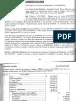 Comandita Simple.pdf