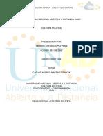 evaluacion_final_cultura_politica_90007-906_yannick_lopez_trabajo_individual___pdf.pdf