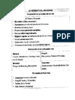 Nuevo Documento de Microsoft Word (21).docx