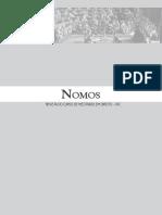 Revista de Direito.pdf