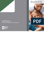 cartilla acord 110.pdf