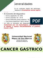 Cancergastrico 100407225334
