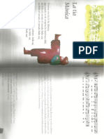 ronda que ronda21.pdf
