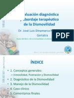 dismovilidad presentación.pdf