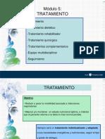 pdf_1901324299583.pdf