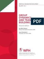pdf-1245.pdf