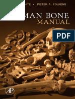 The Human Bone Manual White.pdf