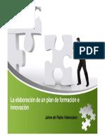 Elaboracion_de_un_plan_de_formacion.pdf